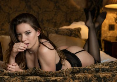 Seks Tutkunu Ulukışla Escort Zerrin